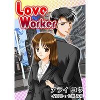 Love Worker