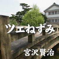 オーディオブック 宮沢賢治 「ツェねずみ」