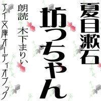 オーディオブック 坊っちゃん 第11節(最終節)