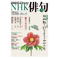 NHK 20135