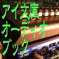 オーディオブック 変な音
