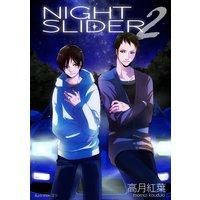 NIGHT SLIDER 2