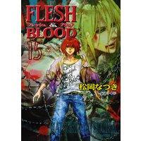 FLESH & BLOOD(15)