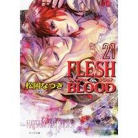 FLESH & BLOOD(21)