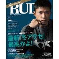 RUDO Accessory Vol.5