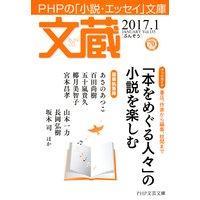 文蔵 2017.1