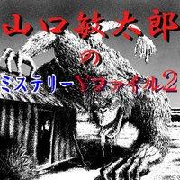 山口敏太郎のミステリーYファイル2