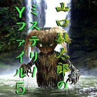 山口敏太郎のミステリーYファイル5