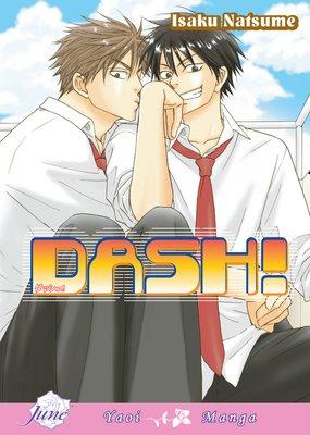 Dash!(ダッシュ!)[英語版]