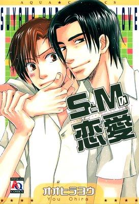 SとMの恋愛