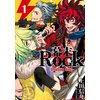 幕末Rock-howling soul- 1 【電子貸本Renta!】