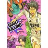 GIANT KILLING 5巻 【電子貸本Renta!】