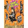 GIANT KILLING 10巻 【電子貸本Renta!】