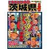日本の特別地域 特別編集46 これでいいのか 茨城県 第2弾 【電子貸本Renta!】