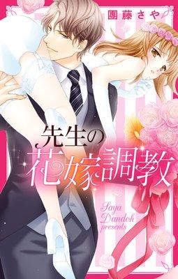 先生の花嫁調教