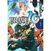 BRAVE 10 
