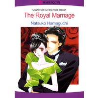 The Royal Marriage<br>[English ver.]