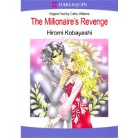 The Millionaire's Revenge<br>[English ver.]